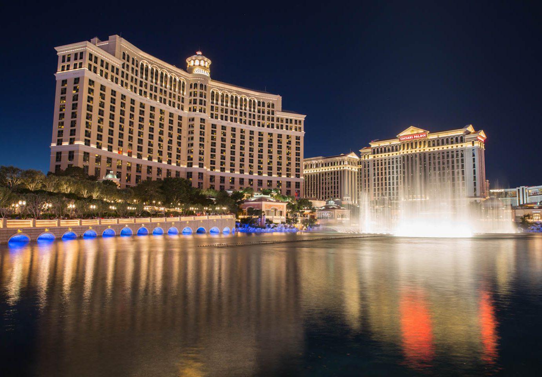 Pragmatic casino